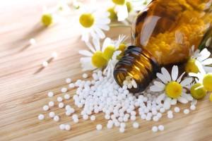 Medicine Naturali
